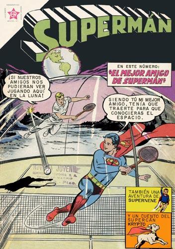 [Editorial NOVARO] Universo DC 026510