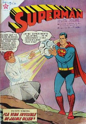 [Editorial NOVARO] Universo DC 026610