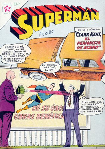 [Editorial NOVARO] Universo DC 026710