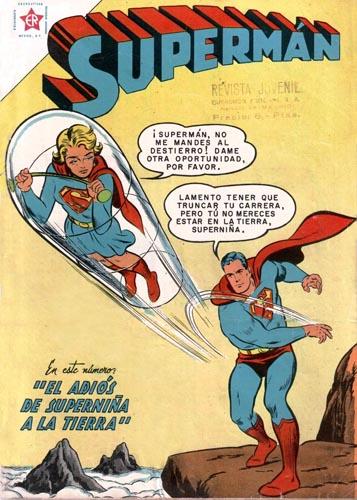 [Editorial NOVARO] Universo DC 027110