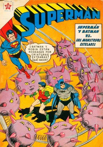 [Editorial NOVARO] Universo DC 027510