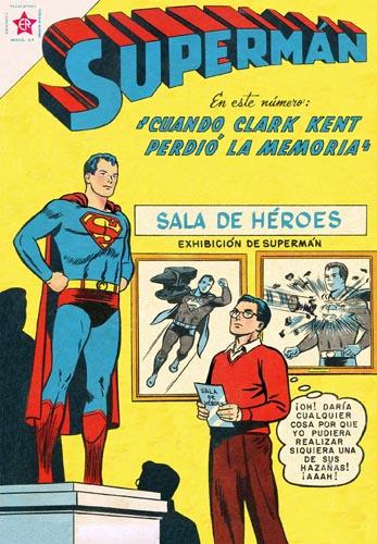 [Editorial NOVARO] Universo DC 027710