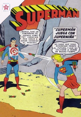 [Editorial NOVARO] Universo DC 027810