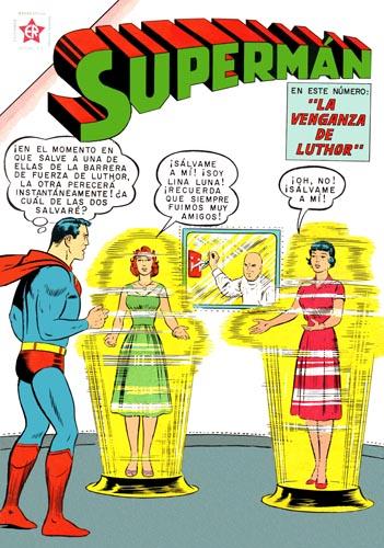 [Editorial NOVARO] Universo DC 027910