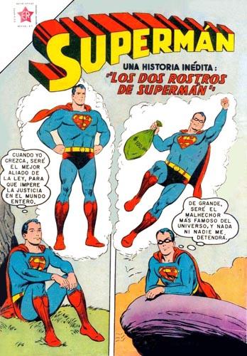 [Editorial NOVARO] Universo DC 028110