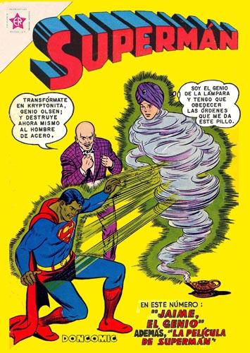 [Editorial NOVARO] Universo DC 028310
