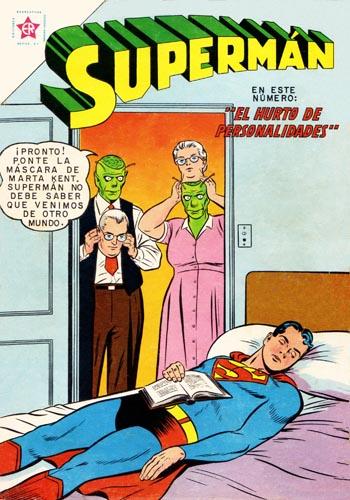 [Editorial NOVARO] Universo DC 028610