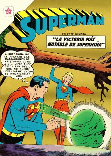 [Editorial NOVARO] Universo DC 028810