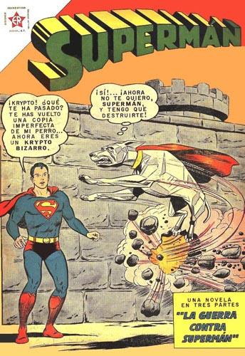[Editorial NOVARO] Universo DC 029110