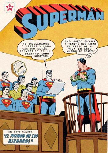 [Editorial NOVARO] Universo DC 029310