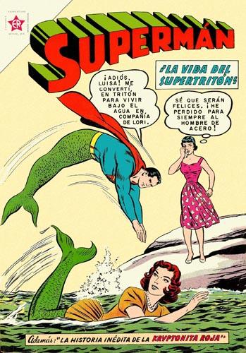 [Editorial NOVARO] Universo DC 029410