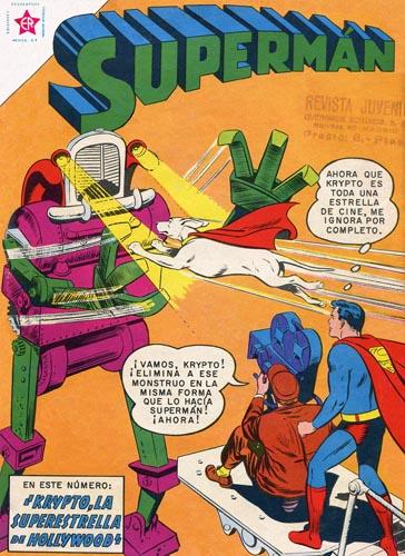 [Editorial NOVARO] Universo DC 029510