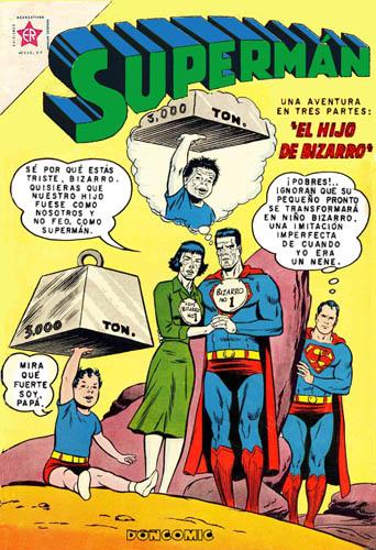 [Editorial NOVARO] Universo DC 029910