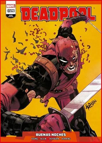 [OVNI Press] Marvel Comics y otras - Página 9 02_bue10