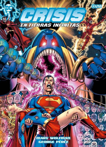 [OVNI Press] DC Comics - Página 2 02_cri11
