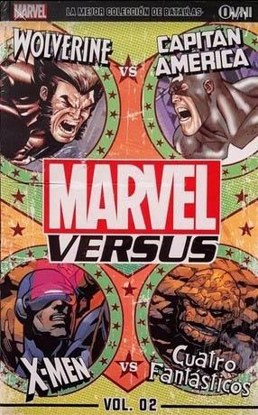 [OVNI Press] Marvel Comics y otras - Página 9 02a10