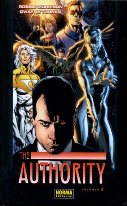 [NORMA] DC Comics - Página 7 0335