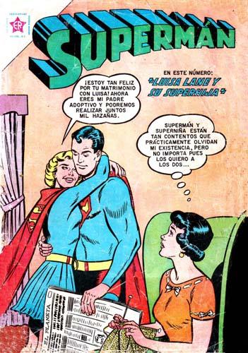 [Editorial NOVARO] Universo DC 034210