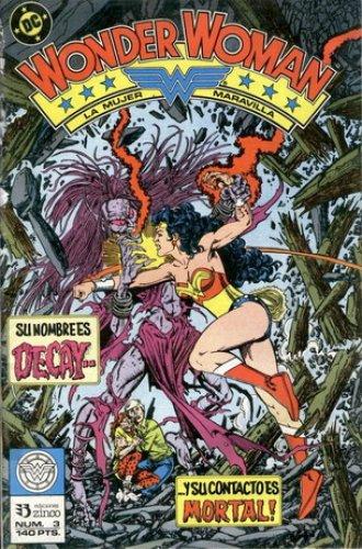 [Zinco] DC Comics - Página 8 0346