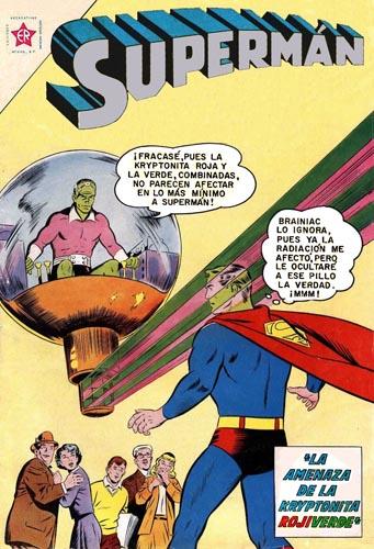 [Editorial NOVARO] Universo DC 034810