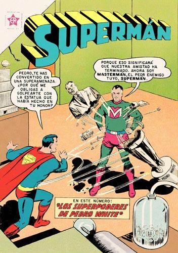 [Editorial NOVARO] Universo DC 035510