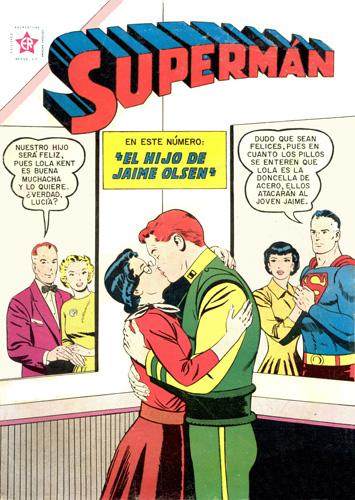 [Editorial NOVARO] Universo DC 036710