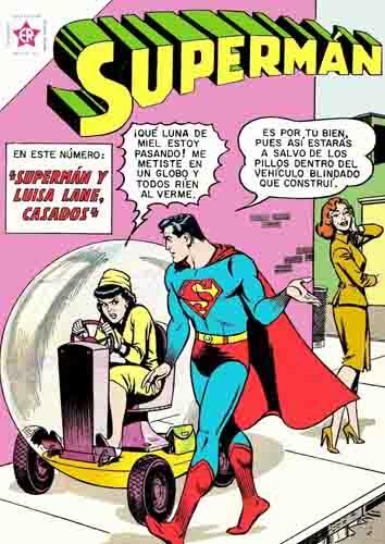 [Editorial NOVARO] Universo DC 037310