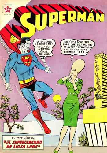 [Editorial NOVARO] Universo DC 037810