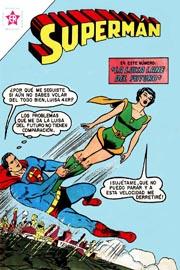 [Editorial NOVARO] Universo DC 0385_l10