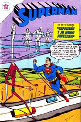 [Editorial NOVARO] Universo DC 0391_a10