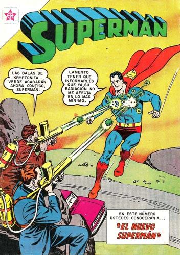 [Editorial NOVARO] Universo DC 039410