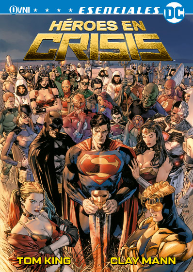 [OVNI Press] DC Comics 03_her10
