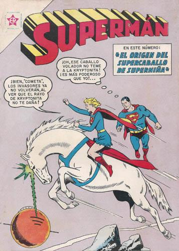 [Editorial NOVARO] Universo DC 040210