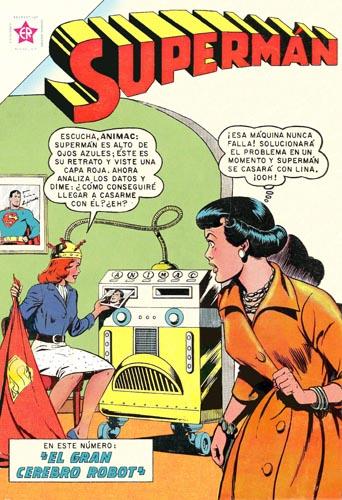 [Editorial NOVARO] Universo DC 041010