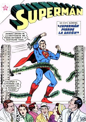 [Editorial NOVARO] Universo DC 041210