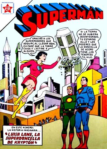 [Editorial NOVARO] Universo DC 0413_p10