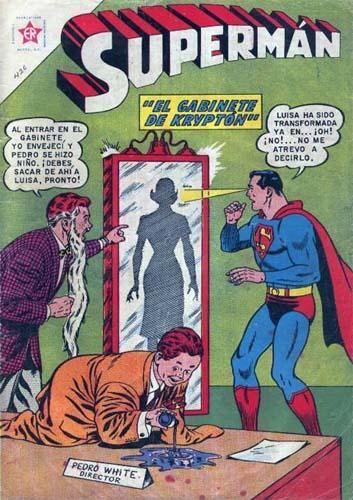 [Editorial NOVARO] Universo DC 0420c10