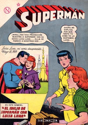 [Editorial NOVARO] Universo DC 043510