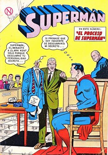 [Editorial NOVARO] Universo DC 043610