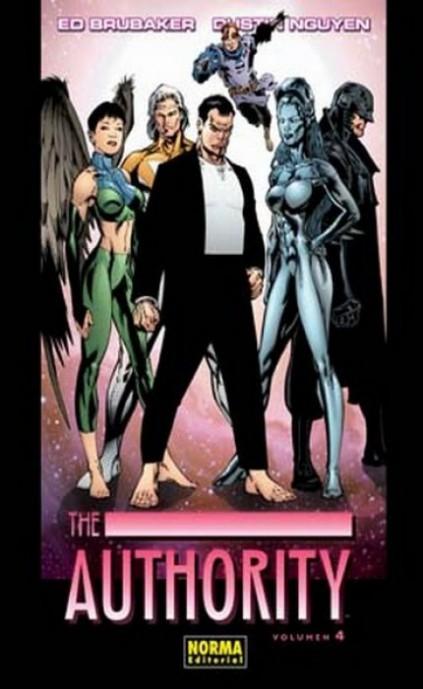 [NORMA] DC Comics - Página 7 0437