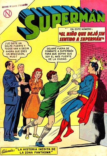 [Editorial NOVARO] Universo DC 043710