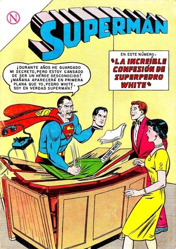 [Editorial NOVARO] Universo DC 044010