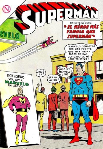 [Editorial NOVARO] Universo DC 044710