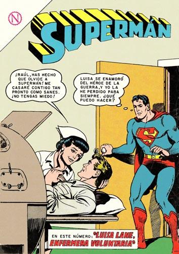 [Editorial NOVARO] Universo DC 044810