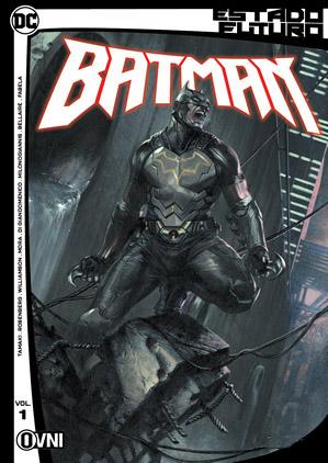 [OVNI Press] DC Comics - Página 4 0452