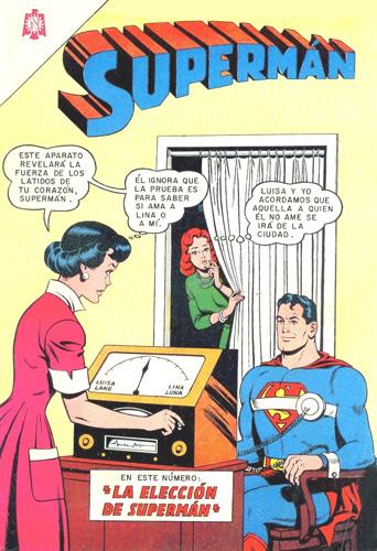 [Editorial NOVARO] Universo DC 045510