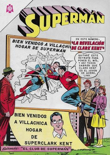 [Editorial NOVARO] Universo DC 045710