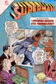 [Editorial NOVARO] Universo DC 045810