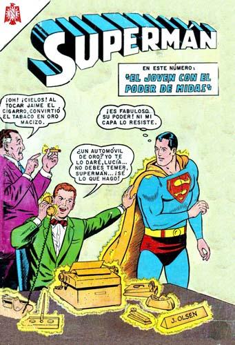 [Editorial NOVARO] Universo DC 045910