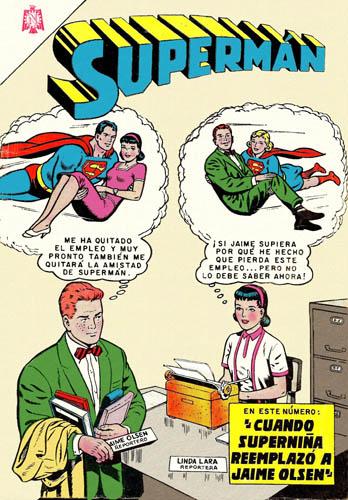 [Editorial NOVARO] Universo DC 047910